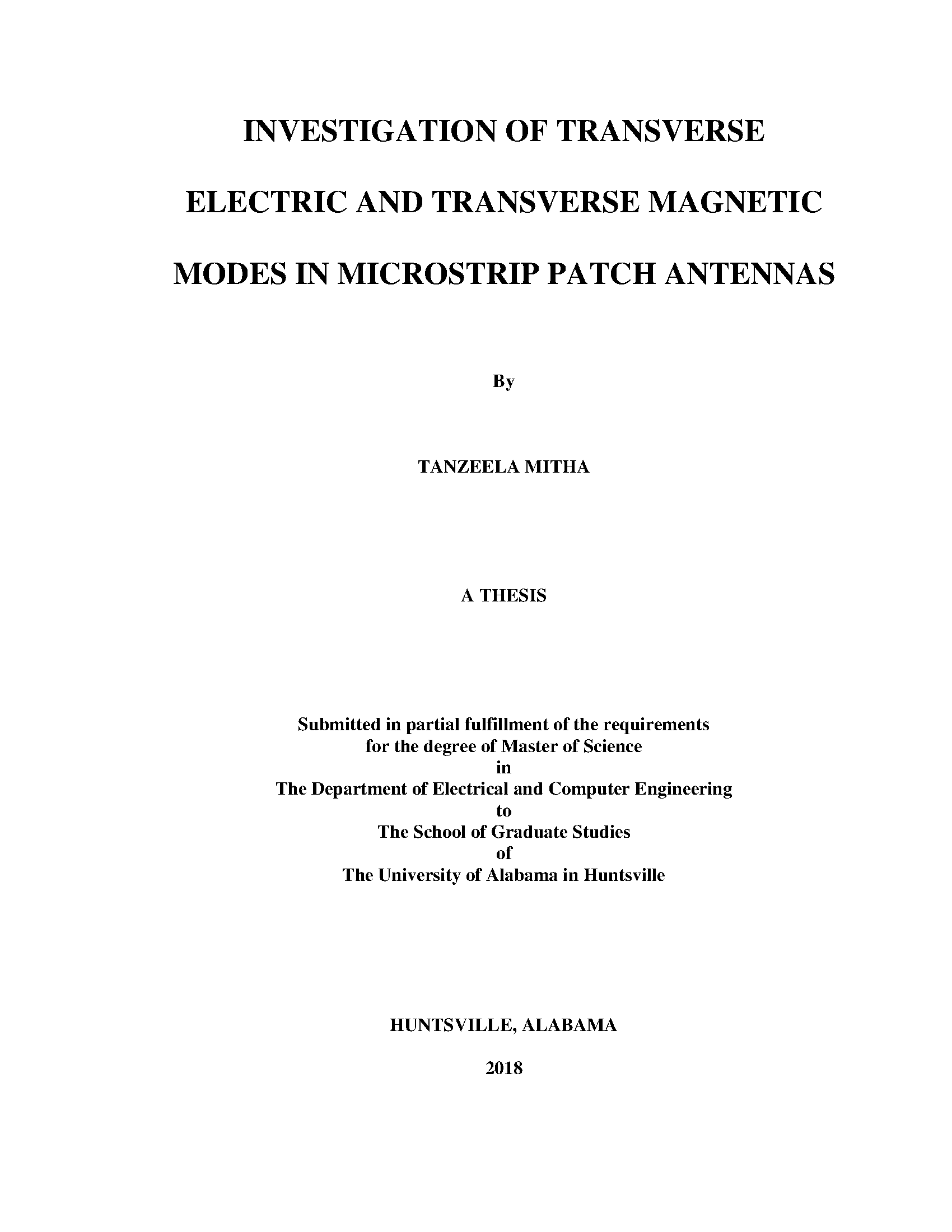 antenna design using matlab pdf